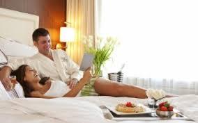 inclusive weekend getaways for couples weekend getaways