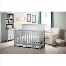 Natura Crib Mattress Organic Baby Crib Mattress Baby Natura Organic Crib Mattress Pad