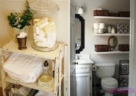 bathroom storage 4 most creative bathroom storage ideas wall