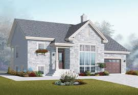 split level house designs home design split level house plans floor associated designs