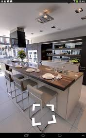 best 25 kitchen showroom ideas on pinterest luxury kitchen