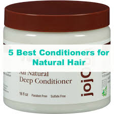 2013 top natural hair products deep conditioners moisturizing deep conditioners natural hair