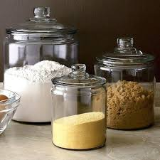 clear glass kitchen canisters clear glass kitchen canisters glass kitchen canisters with ornate