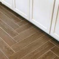 tile that looks like wood pictures justsingit com