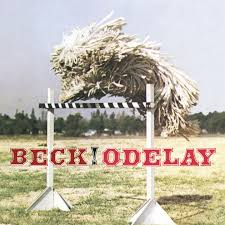 odelay by beck on apple music