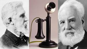 facts about alexander graham bell s telephone 2015 vania pena alexander graham bell alexander bell eng