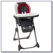 Graco High Chair Graco High Chair Target Chairs Home Design Ideas 1j72yvo9le