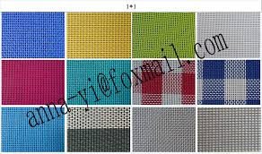 Outdoor Furniture Fabric Mesh by China Textilene Mesh Uv Fabric For Outdoor Furniture Fabrics