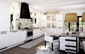 Large Pendant Lights For Kitchen by Large Pendant Lights 22 Surprisingly Nice Oversized Pendants