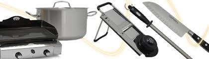 materiel cuisine le choix du matériel professionnel pour la cuisine dinovia