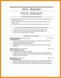 undergraduate resume template undergraduate student cv template 6 undergraduate cv template