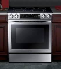 Samsung Cooktops Electric Best Choices Of Samsung Stove To Get Herpowerhustle Com