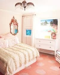 Lindsay Lohan Bedroom Madeline Weinrib Tulu Carpet Via Lindsay Lohan U0027s Instagram