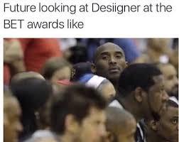 Bet Meme - the 2016 bet awards memes that had us bol believe it