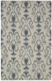 Modern Designer Rugs by Ikats U2013 The Colorful Siam Collection At Nw Rugs Rugs And