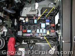 toyota trailer hitch wiring harness diagram wiring diagrams for