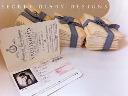 Innovative Wedding Card Designs Best 25 Unusual Wedding Invitations Ideas On Pinterest Save The