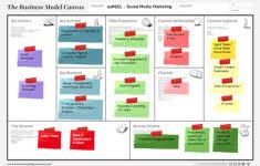 business plan template indesign viplinkek info