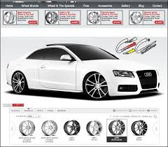 best 25 wheel visualizer ideas on pinterest color wheel