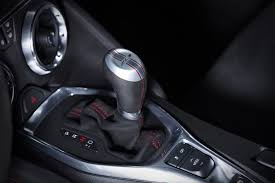 2014 camaro automatic transmission gm 10 speed auto coming to eight vehicles gm authority