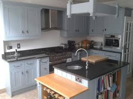 kitchen unit ideas kitchen modern oak wood kitchen unit ideas best layout and