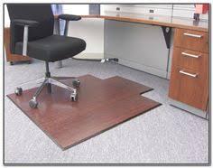 office depot desk mat desk chair mats for carpet office depot http devintavern com