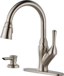 Best Kitchen Sink Faucet Reviews Delta Kitchen Sink Faucets Sinks And Faucets Decoration
