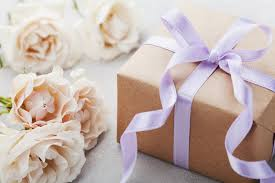 wedding gift etiquette awesome etiquette the wedding gift obligation vermont radio