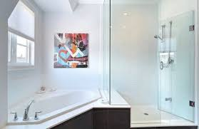 99 small bathroom tub shower combo remodeling ideas 99architecture