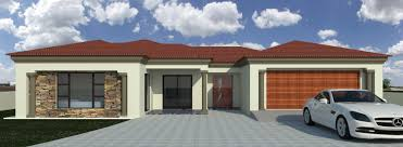 3 bedroom house plans with photos in south africa memsaheb net