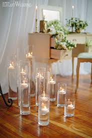 vintage wedding decor vintage wedding decor with timeless details elegantwedding ca