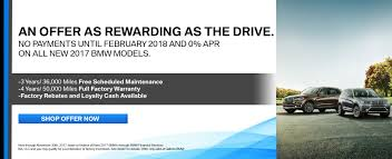 bmw financial services na llc used bmw cars in d iberville near biloxi gulfport