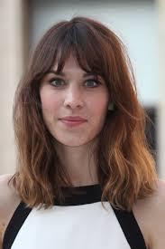hair 2015 trends the year s biggest hair trends thisiskc