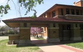 wichita u0027s frank lloyd wright house opening up for regular tours