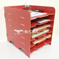 Decorative File Cabinets Modern File Cabinets Decorative File Cabinets For Home U2013 The