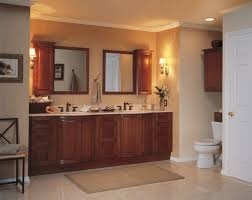bathroom linen cabinets ikea bathroom bathroom linen cabinets 12 cool features 2017
