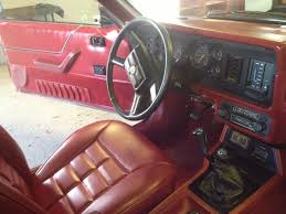 1983 mustang glx convertible value what is a 1983 gt convertible worth ford mustang forum