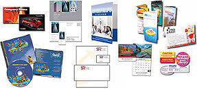 Brochures And Business Cards Full Service Printing Services In Rockford Illinois We Design