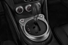nissan 370z shift knob 2015 nissan 370z reviews and rating motor trend