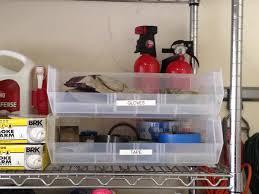 a jones for organizing labelmaker tips a jones for organizing