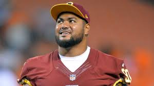 watch former oregon state dl stephen paea bench presses 400