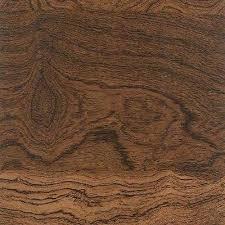 modified lay luxury vinyl planks vinyl flooring