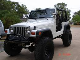 1997 jeep wrangler specs jmar maw 1997 jeep wrangler specs photos modification info at
