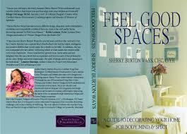 feel good spaces sistahfriend book club book club for women