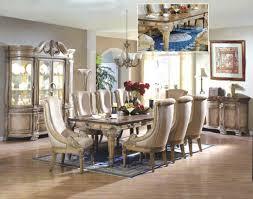 magnificent broyhill formal dining rooms atlanta ga european table