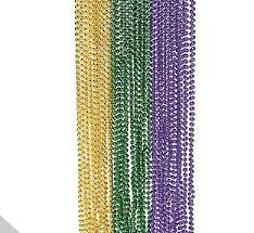 mardi gras bead bags bags mardi gras bead bags mardi gras bead suppliers and