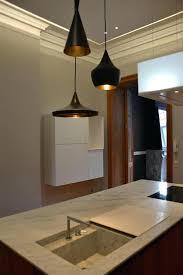 plan de cuisine moderne avec ilot central suspension pour cuisine plan de cuisine moderne avec ilot