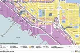 Washington Dc Zoning Map by Pat Flannery Blog Of San Diego