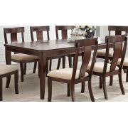 cherry dining room set cherry wood dining room tables