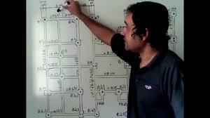 Super aprenda projeto estrutural - YouTube &IA19